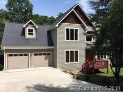 15 Knoll Hill, Black Mountain, NC 28711 - MLS#: 3384115