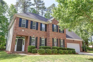 12400 Cedar Post Lane, Charlotte, NC 28215 - MLS#: 3384198