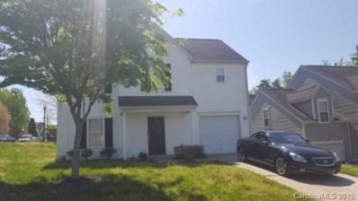 520 Woodington Lane, Charlotte, NC 28214 - MLS#: 3384279