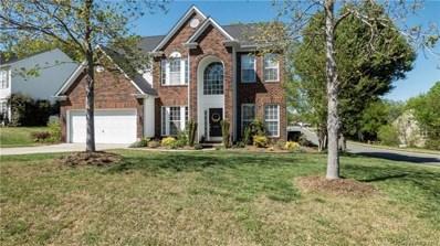 8104 Pelorus Lane, Charlotte, NC 28269 - MLS#: 3384309