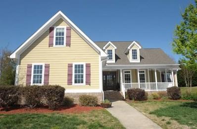90 Arabian Lane, Salisbury, NC 28147 - MLS#: 3384340