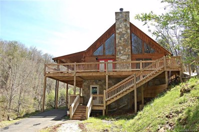 Solid Rock UNIT 1, 2, 3, Sylva, NC 28779 - MLS#: 3384386