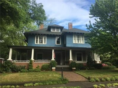 24 Franklin Avenue NW, Concord, NC 28025 - MLS#: 3384408