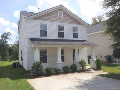 5014 Oak Pasture Lane, Charlotte, NC 28269 - MLS#: 3384409