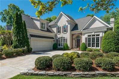 3308 Maryhurst Lane, Charlotte, NC 28226 - MLS#: 3384432