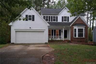 10638 Jardin Way, Charlotte, NC 28215 - MLS#: 3384488