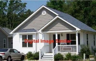 1041 West Circle, Gastonia, NC 28054 - #: 3384502
