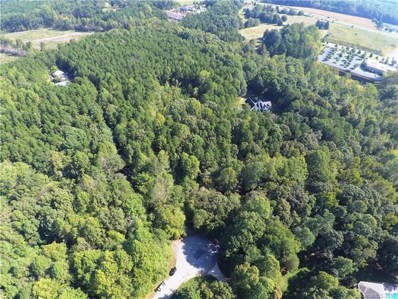 6111 Chisholm Trail, Kannapolis, NC 28081 - MLS#: 3384522
