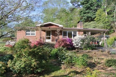 26 McKinnish Cove Road, Asheville, NC 28806 - MLS#: 3384532