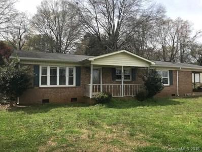 Brookwood, Belmont, NC 28012 - MLS#: 3384592