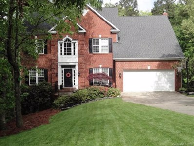 7305 Harrisonwoods Place, Charlotte, NC 28270 - MLS#: 3384623