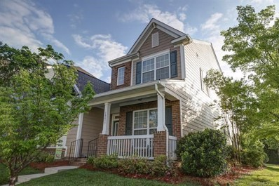 10433 Royal Winchester Drive, Charlotte, NC 28277 - MLS#: 3384639
