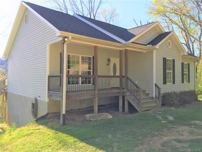 328 Maple Leaf Lane UNIT 35, Clyde, NC 28721 - MLS#: 3384640