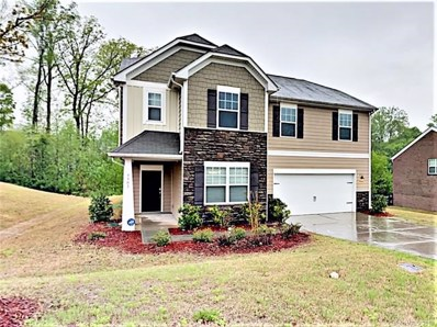 3301 Wicklow Lane, Gastonia, NC 28056 - MLS#: 3384685