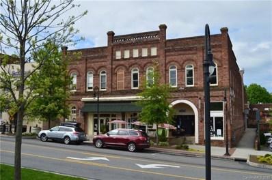 121 Center Street, Statesville, NC 28677 - MLS#: 3384777