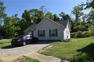 1111 Hannah Rae Court UNIT 13, Charlotte, NC 28214 - MLS#: 3384799
