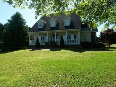 1910 Three Lakes Drive, Shelby, NC 28150 - MLS#: 3384812