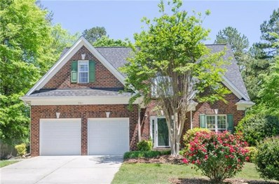 9011 Mountain Aire Circle, Charlotte, NC 28214 - MLS#: 3384828