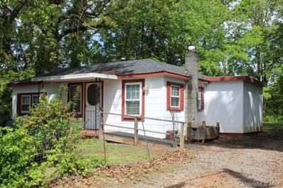 7216 Mack Street, Charlotte, NC 28214 - MLS#: 3384840