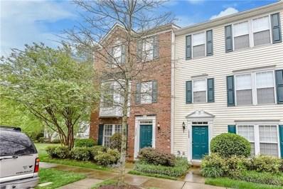 10292 Alexander Martin Avenue, Charlotte, NC 28277 - MLS#: 3384854
