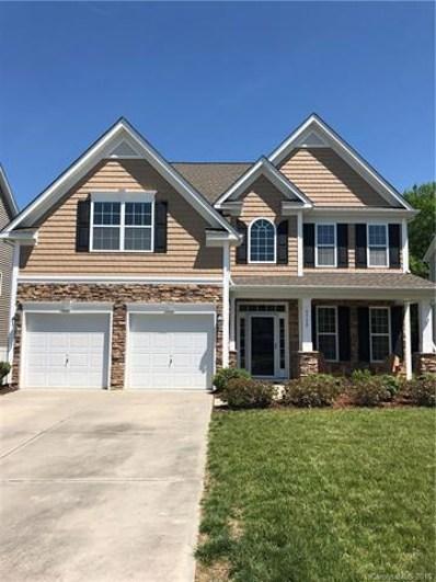 9732 Ravenscroft Lane, Concord, NC 28027 - MLS#: 3384860