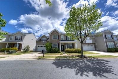14612 Lyon Hill Lane, Huntersville, NC 28078 - MLS#: 3384875