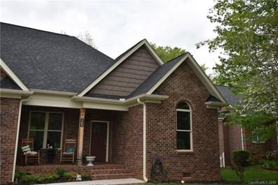 142 Bald Cypress Lane, Mooresville, NC 28115 - MLS#: 3384892