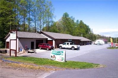 3060 S Nc Highway 18 Highway, Morganton, NC 28655 - MLS#: 3384901