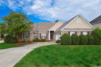 15019 Taylor Ridge Lane, Charlotte, NC 28273 - MLS#: 3384925