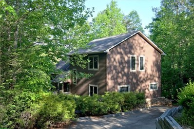 95 Island View Court, Mill Spring, NC 28756 - MLS#: 3384942