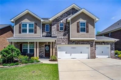 128 Front Porch Drive, Rock Hill, SC 29732 - MLS#: 3384949
