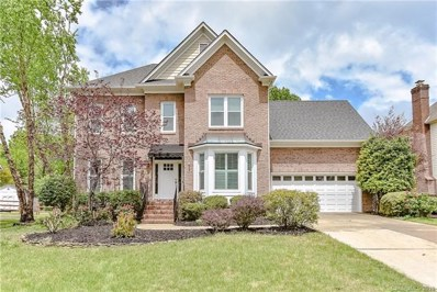 12413 Lazy Oak Lane, Charlotte, NC 28273 - MLS#: 3384980