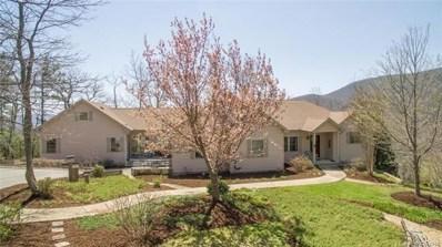 8 Orchard Knob Lane, Black Mountain, NC 28711 - MLS#: 3385000