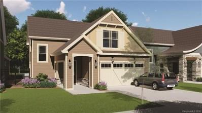 3044 Laney Pond Road, Matthews, NC 28104 - MLS#: 3385048