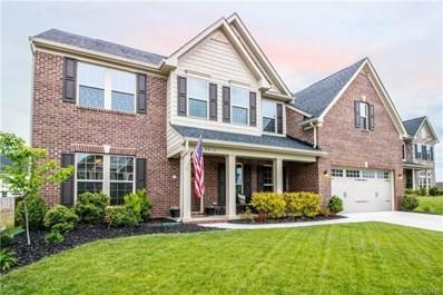 4015 Fall Oak Terrace, Indian Land, SC 29707 - MLS#: 3385052