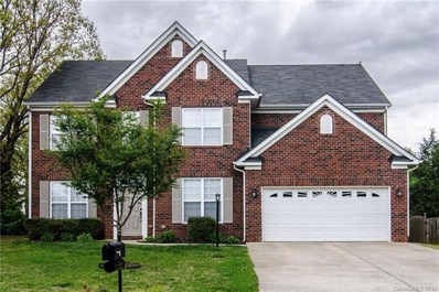 170 Stallings Mill Drive, Mooresville, NC 28115 - MLS#: 3385092
