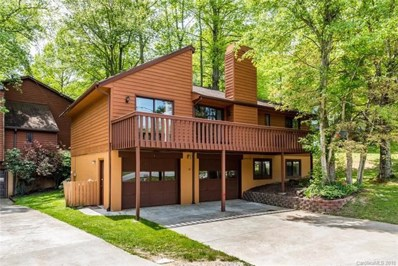 1 Wildwood Circle, Fletcher, NC 28732 - MLS#: 3385197