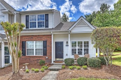 4030 Ashby Lane, Indian Land, SC 29707 - MLS#: 3385215