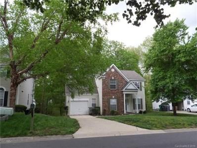 1712 Sugar Hollow Drive, Charlotte, NC 28214 - MLS#: 3385251