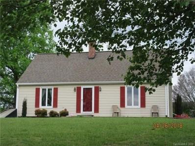 623 Painters Gap Road, Rutherfordton, NC 28139 - MLS#: 3385311