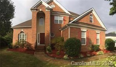 2143 Priory Court, Charlotte, NC 28262 - MLS#: 3385314