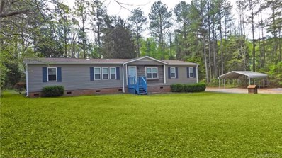 965 Meadow Bend Drive, York, SC 29745 - MLS#: 3385396