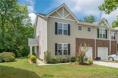 10759 Essex Hall Drive UNIT 79, Charlotte, NC 28277 - MLS#: 3385399