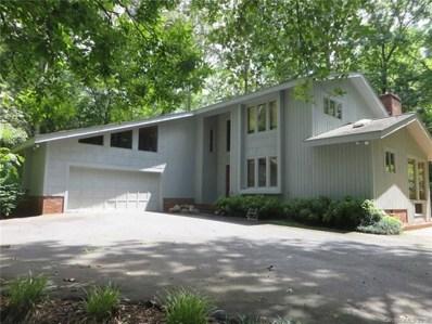 1640 Timberlake Lane, Lincolnton, NC 28092 - MLS#: 3385449