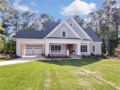 141 Stonewall Beach Lane, Mooresville, NC 28117 - MLS#: 3385477