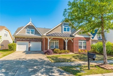 8012 Soaring Eagle Lane, Waxhaw, NC 28173 - MLS#: 3385503