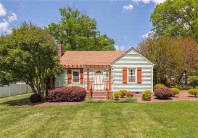300 Mt Holly Huntersville Road, Huntersville, NC 28078 - MLS#: 3385535
