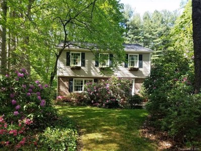 33 Stockwood Road Extension, Asheville, NC 28803 - MLS#: 3385538