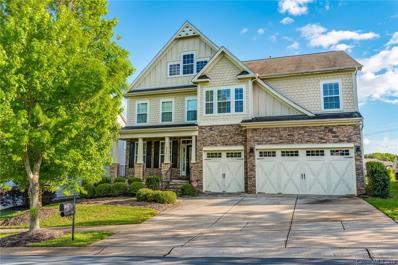 4215 Bright Road, Charlotte, NC 28214 - MLS#: 3385571