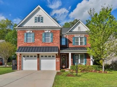 1626 Abercorn Street NW, Concord, NC 28027 - MLS#: 3385668